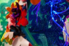 Immortal Portal detail