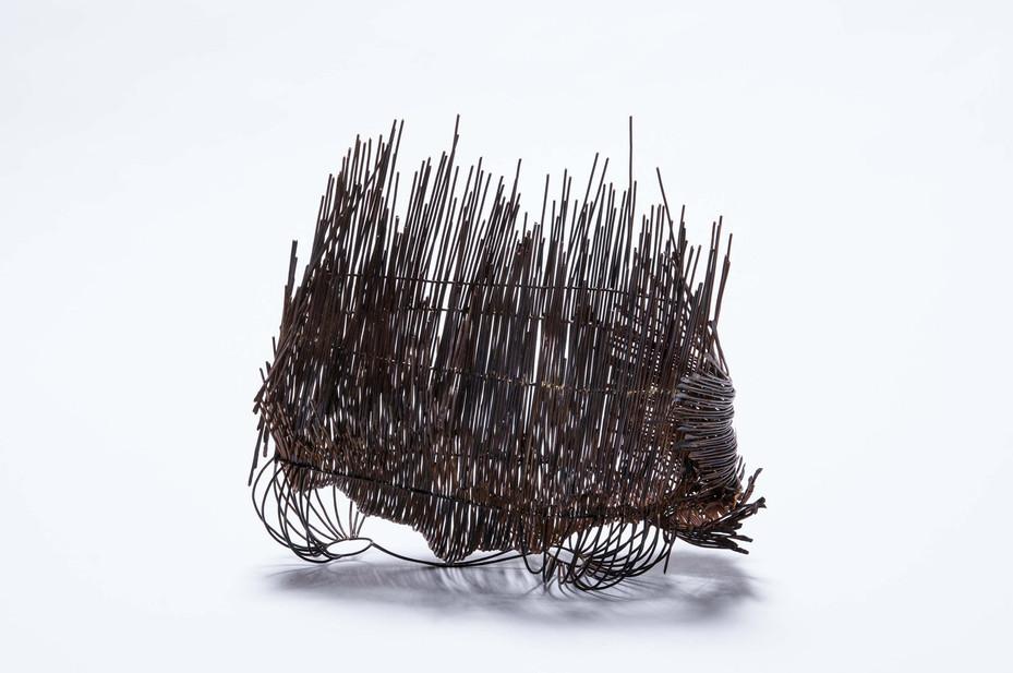 Untitled Basket