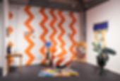 Toan_ThisIsHowISeeYourHouse_installation