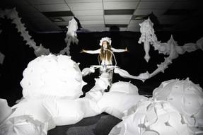 Nicole Banowetz_ The Intervening Substance