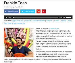 Frankie Toan yale radio interview.png