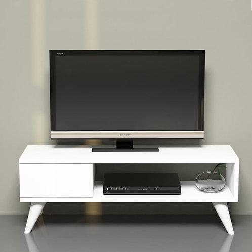 MİNAR MOBİLYA Maya Tv Sehpası Beyaz