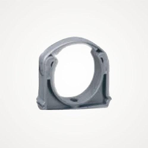 HAKAN PLASTİK  Atık Su Kelepçe PVC (50 mm)