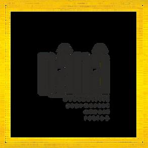 Dana Mühendislik Logo