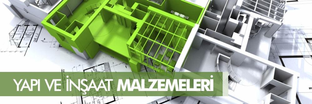 Dana Mühendislik Yapı Market Yapı ve İnşaat Malzemeleri