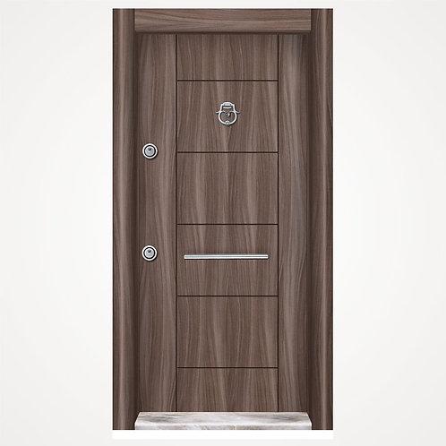 LEXA ÇELİK Kapı