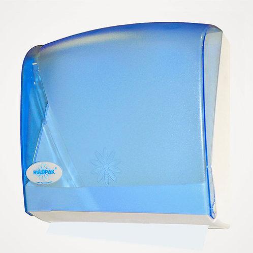 RULOPAK Banyo Katlama Aparatı Plastik 200 Lü