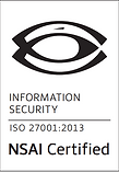 ISO27001_NSAI.PNG