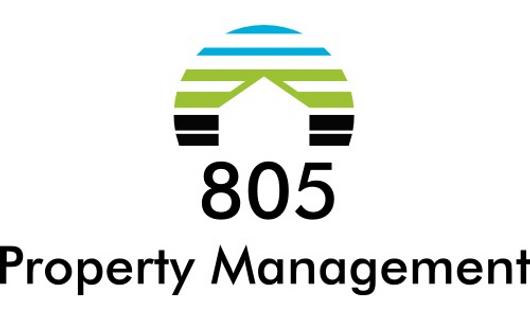 805 Property Management Justin Cochrane