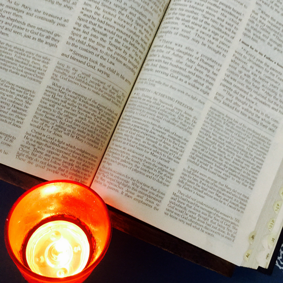 Bible Candle - resize.png