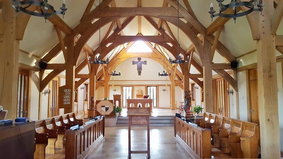 Chapel - MF.JPG