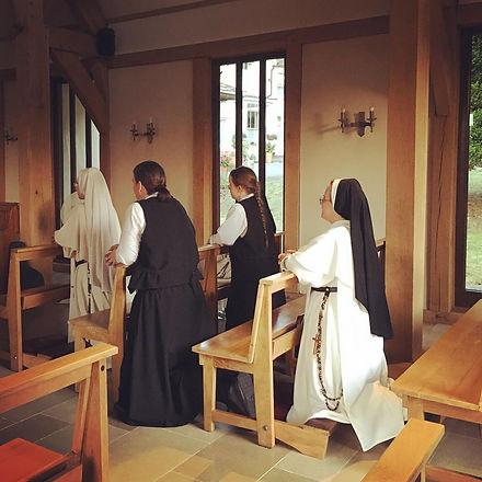 prayerchapel.jpg
