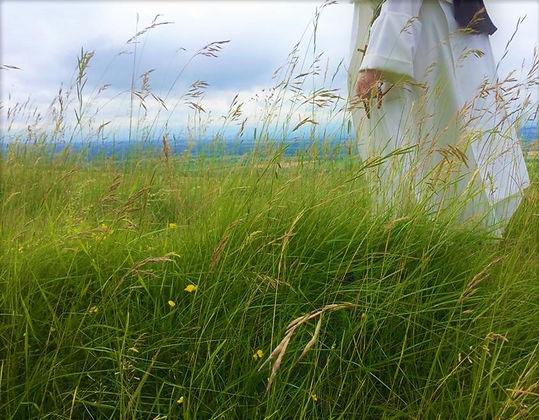 Walk Grass.jpg