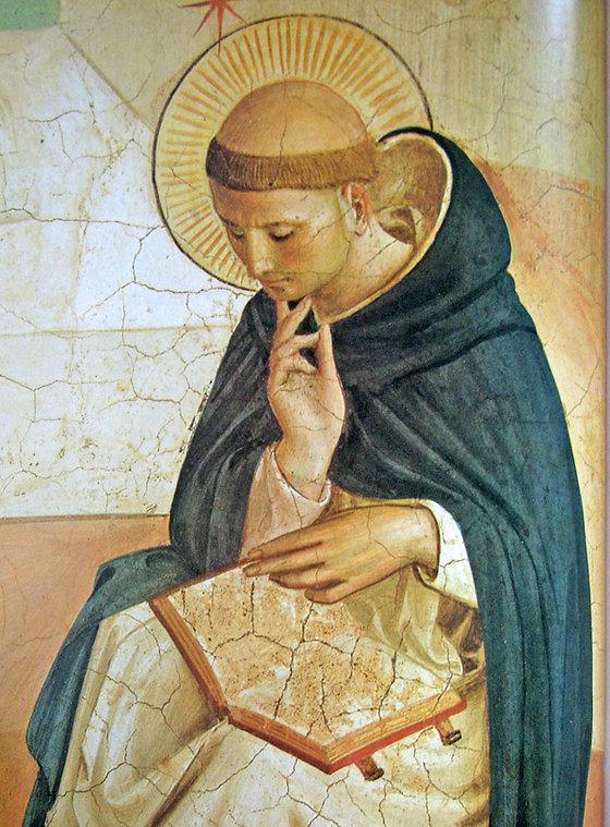 St Dominic - fra Angelico.jpg