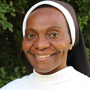 Sister-Mary-Benedicta.jpg