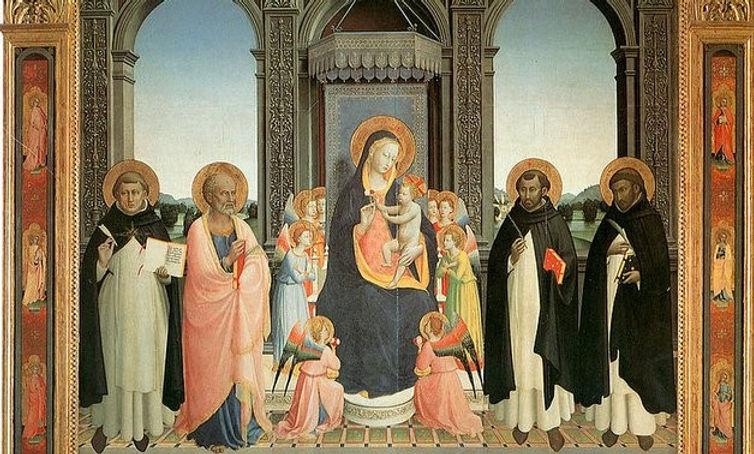 Dominican 4 Pillars banner pic.jpg