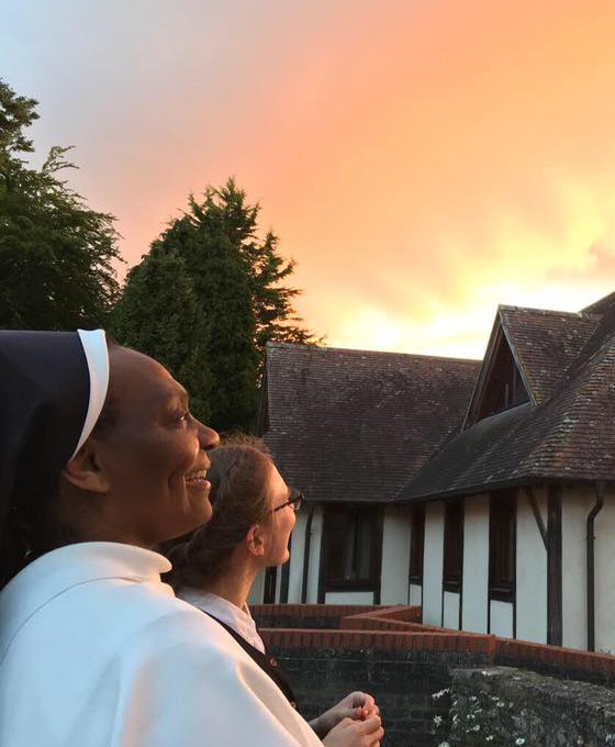 sunset chapel sisters.jpg