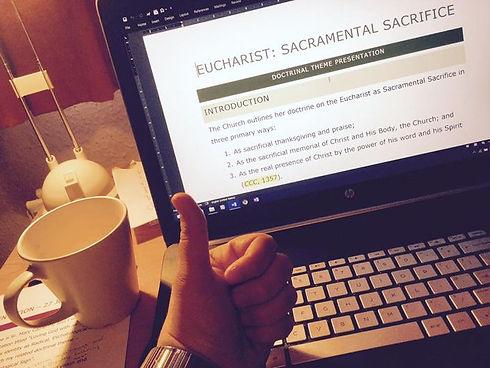 studylaptop.jpg