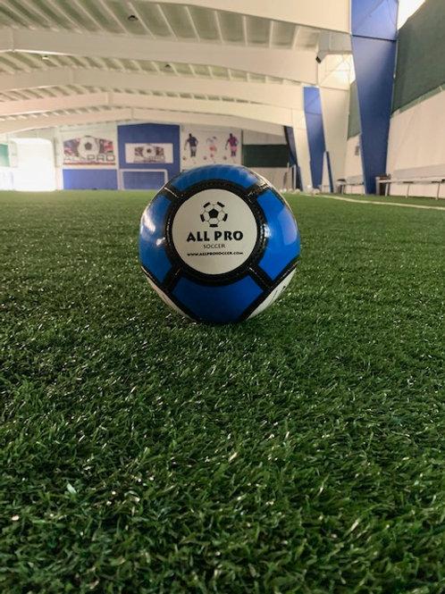 All Pro Soccer Ball