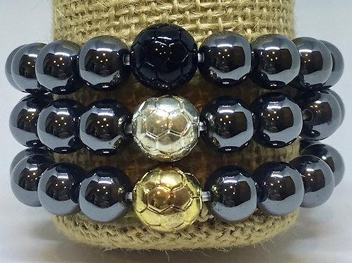 Hemalite Bracelet