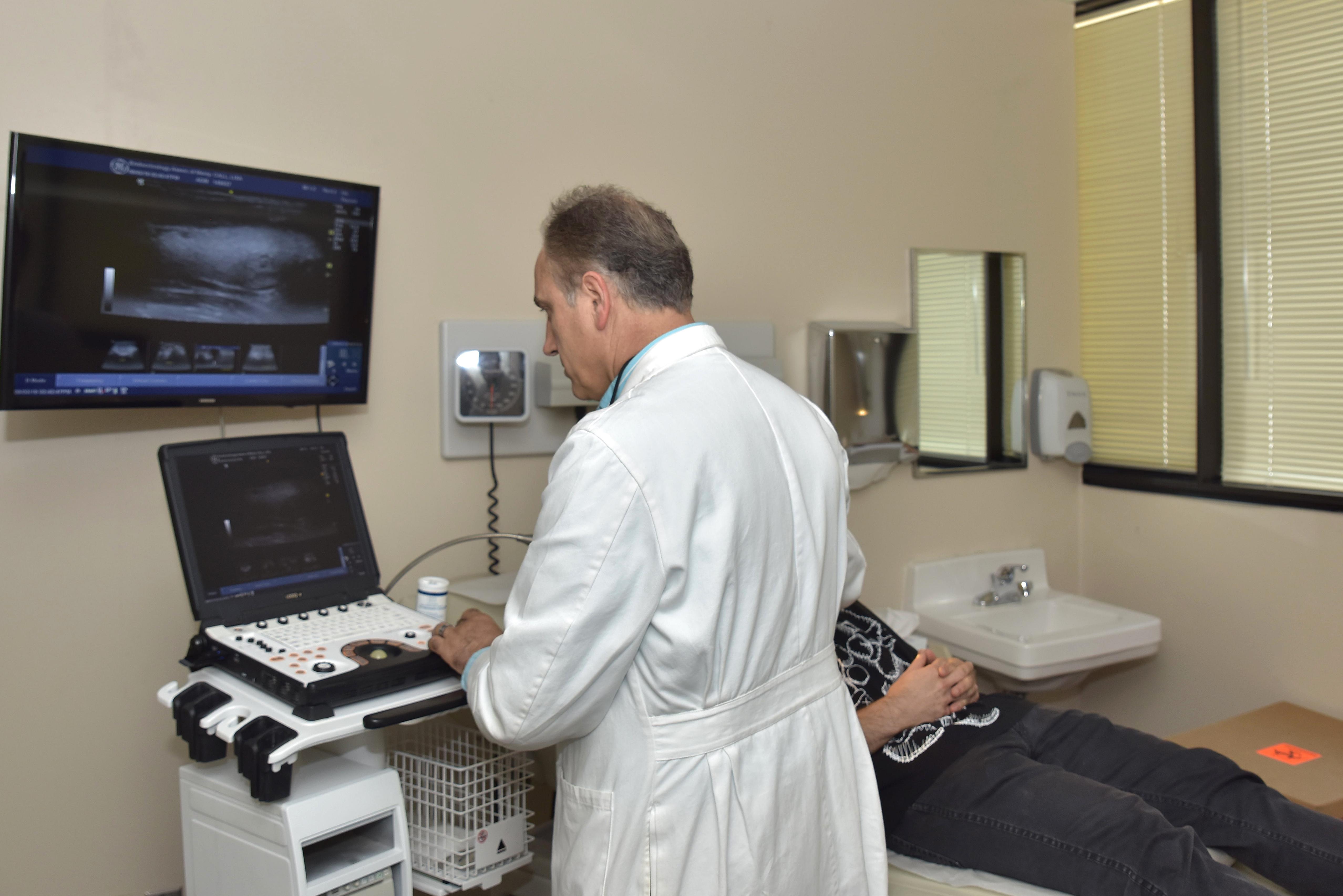 Dr.Maher 04A