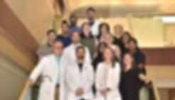 Dr.Maher 01A.jpg