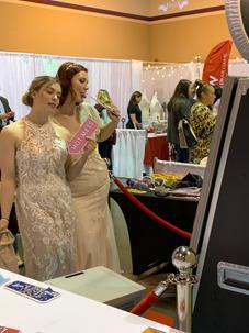 Bridal Expo 2020