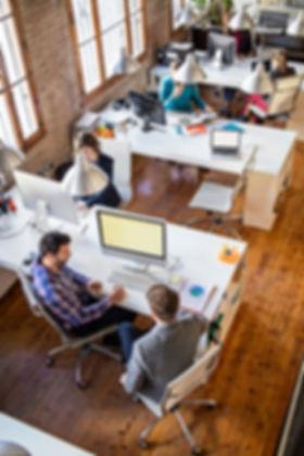 duurzaam inzetbare medewerkers met mindfulness