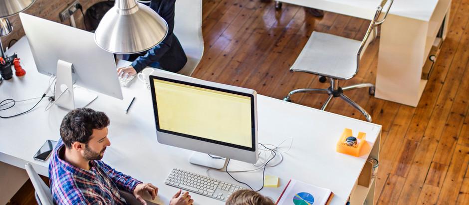 ¿Cómo elegir un dominio para mi negocio desde CERO?