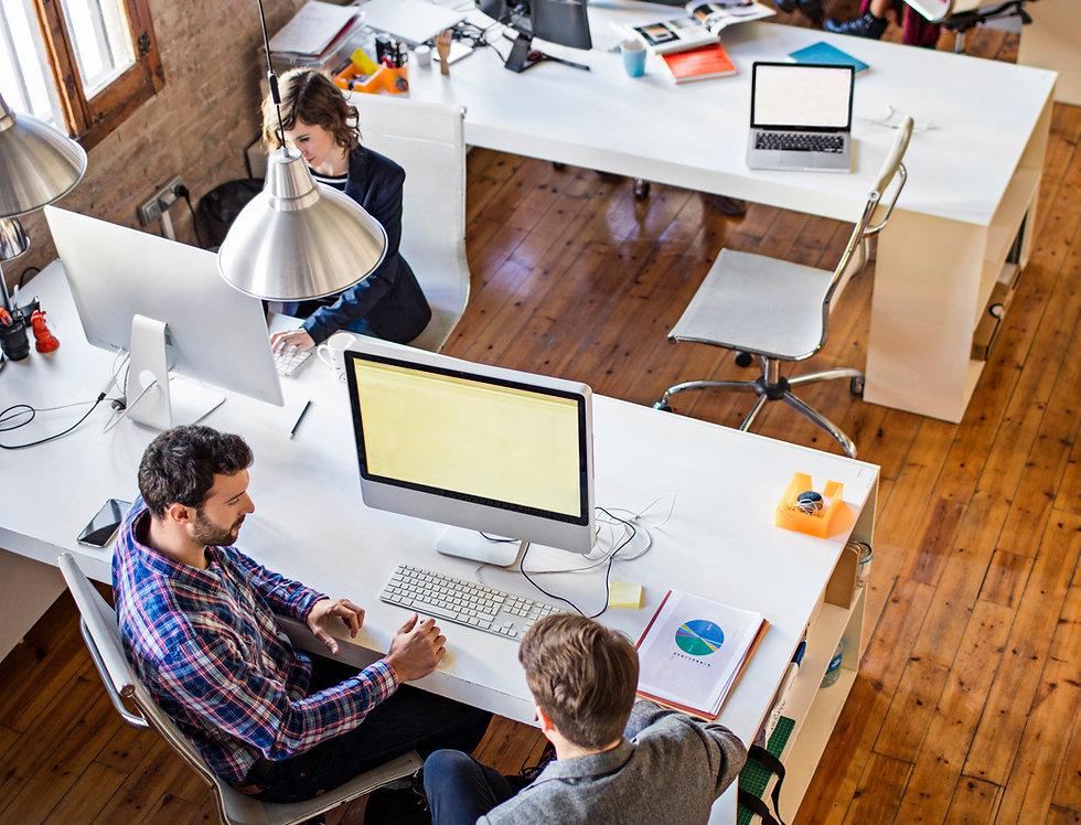 Tables et bureaux3