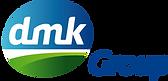 DMK_GROUP_Logo.png