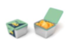 Konzept_Mehrweg-Box.png