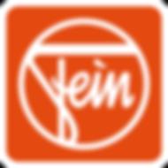 FEIN-Logo.png