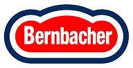 Bernbacher_logo.jpg