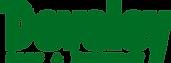 Develey_Senf_&_Feinkost_logo.png