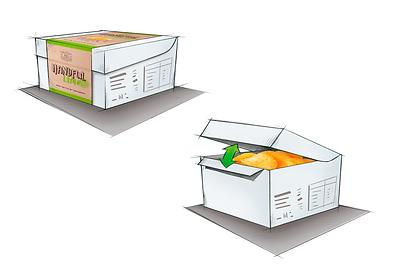 Konzept_Chipsbox_2b.png