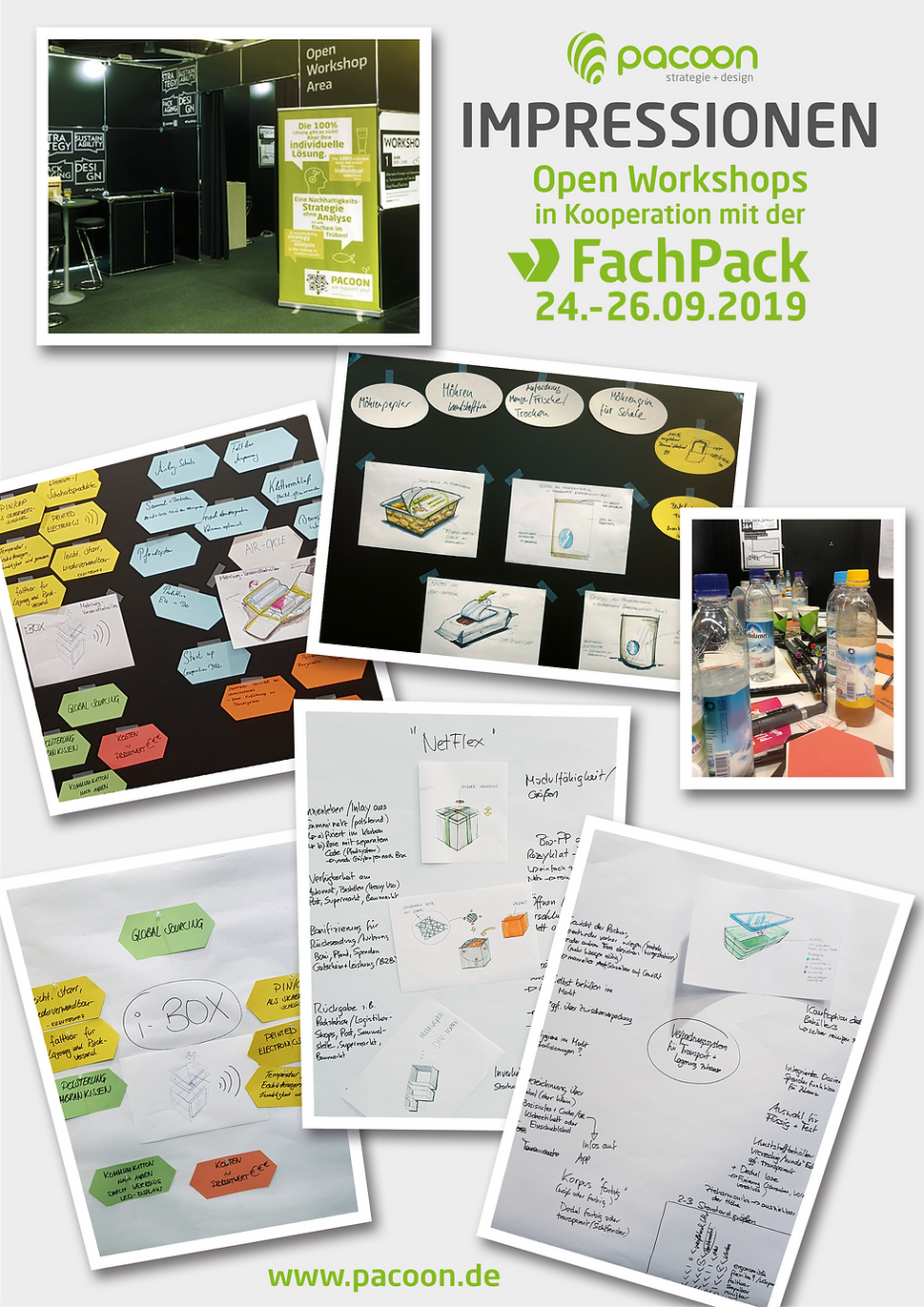 Fachpack Impressionen.png