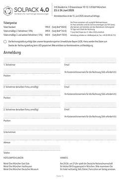 SOLPACK40_Anmeldung.png