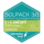 Solpack3.0