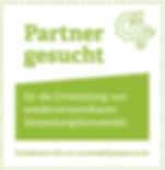 Partner_gesucht.png