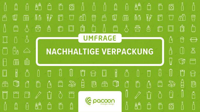 RZ_PAC_UMFRAGE_NachhaltigeVerpackung_DM_