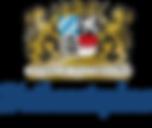 Weihenstephan_Wappen_012015_v2_4c_ZW_Tex