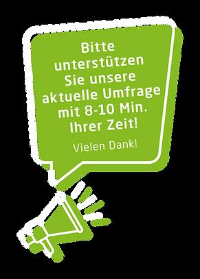 Recycling_Umfrage_P2_DE.png