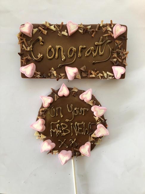 Personalised%20Large%20Chocolate%20bar%2