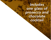 pod_prosecco_choctail.png