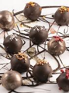 POD_Chocolate_Experiences_BON-BON_Experi