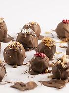 POD_Chocolate_Experiences_TEEN_TRUFFLE_O