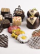 POD_Chocolate_Experiences_FINISHING_TOUC