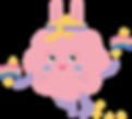 Mascot - Chloe.png