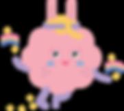 Mascot - Chloe_edited.png
